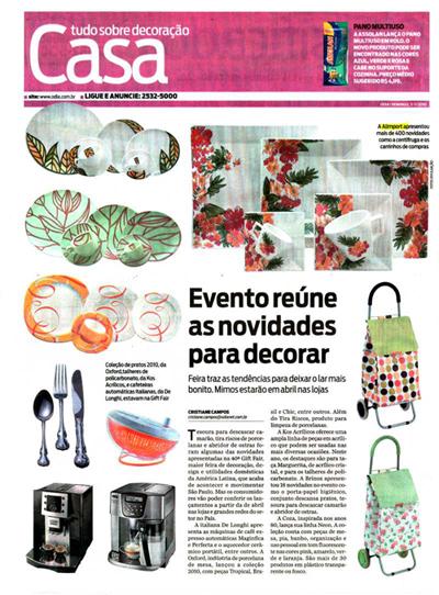 alimport.com.br